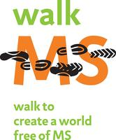 Walk MS 2012 - San Francisco