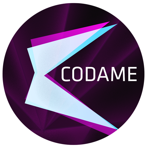Codame