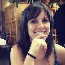 Dana Pearlman