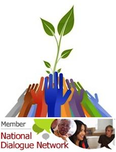 National Dialogue Network