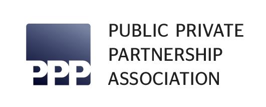 public private partnership association