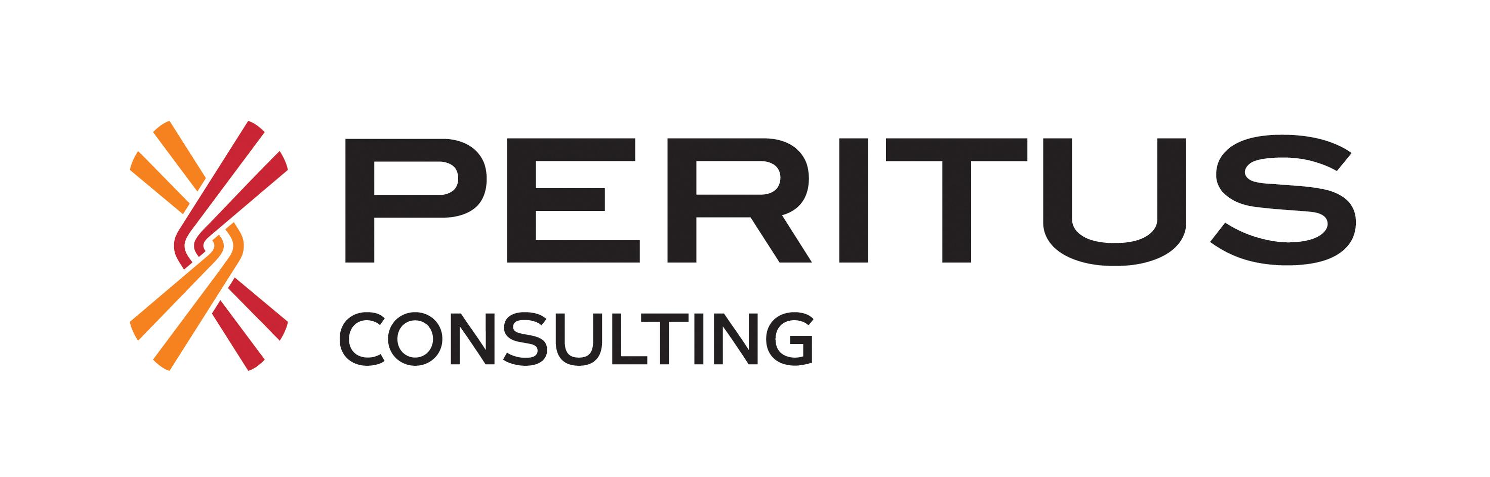 Peritus consulting