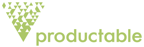 leanproductable GmbH