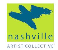 Nashville Artist Collective