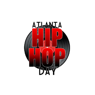 Atlanta Hip Hop Day Festival
