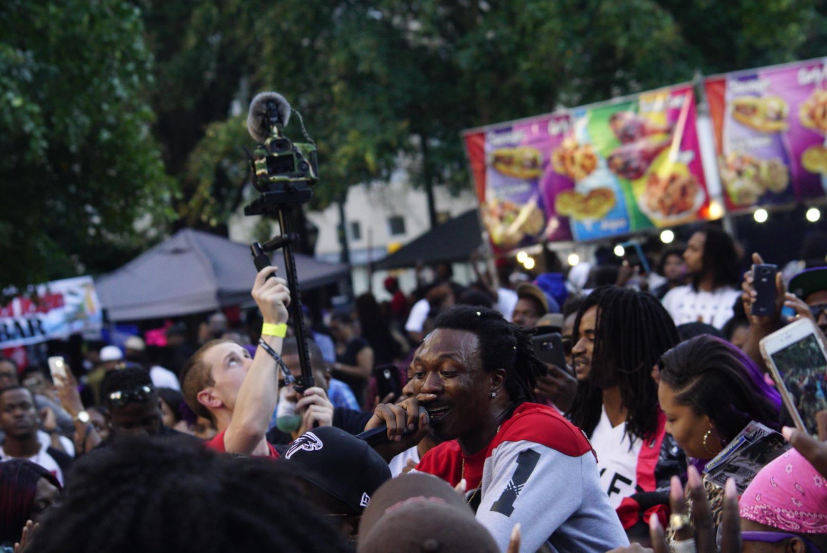 window world atlanta 9th annual atlanta hip hop day festival tickets sat oct 5 2019 at 1100 am eventbrite