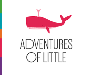 Adventures of Little