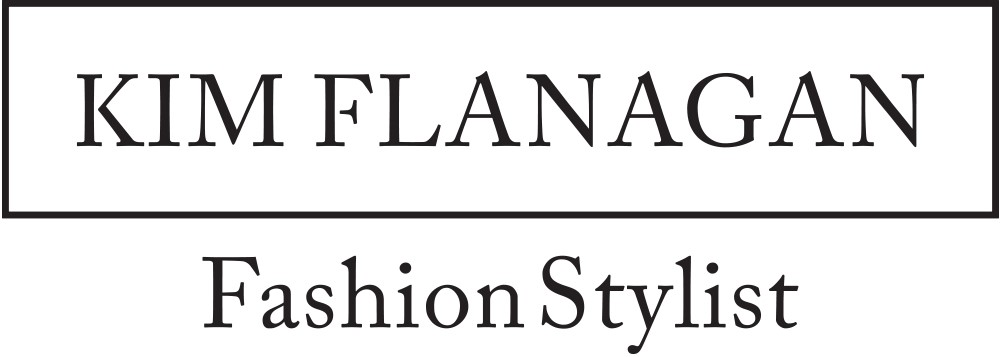 Kim Flannagan Stylist