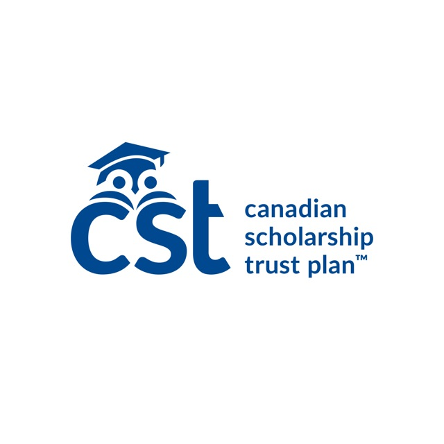 Canadian Scholarship Trust Plan