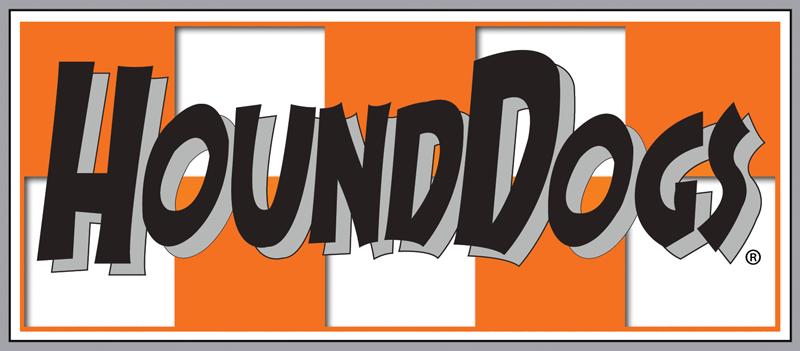 HoundDog Logo