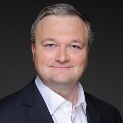 Jean-Paul Bayley