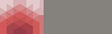3d hubs logo
