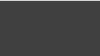 zazzy logo