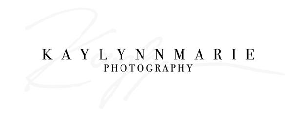 Kaylynn Marie