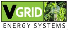 vgrid_logo