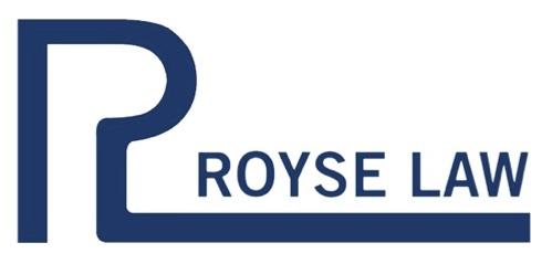 royse_logo