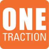 one_traction_logo