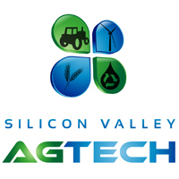 Silicon_Valley_AgTech