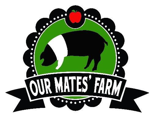 Our Mates' Farm