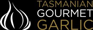 Tasmanian Gourmet Garlic
