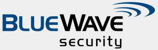 BLUEWAVESECURITY
