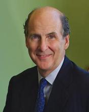 Jack Kleinhenz