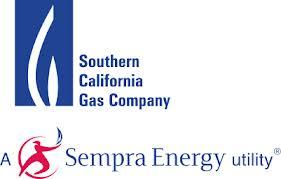 SoCalGas.logo