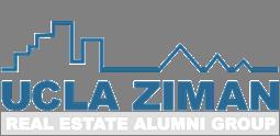 UCLA Ziman