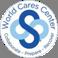 World Care Center