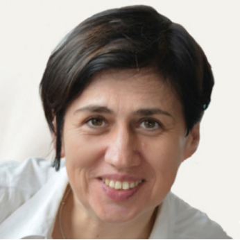 Antonella Scarabelli