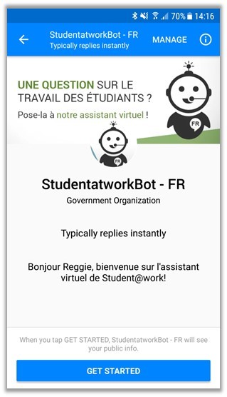 StudentatworkBot