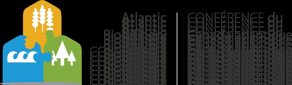 Atlantic Biorefinery Conference 2017 @ Fredericton