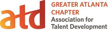 ATD Greater Atlanta