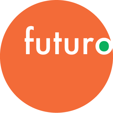 The Futuro Media Group