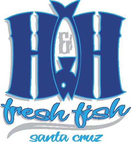 H&H Fresh Fish