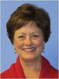 K. Diane Daly, RN