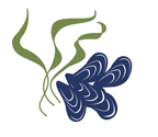 Aquaculture in Shared Waters Logo