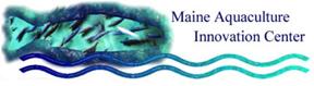 MAIC logo