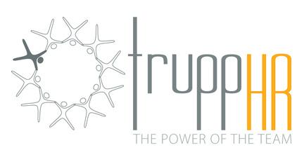 Trupp HR