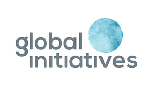 Global Initiatives Logo