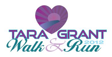 5th Annual Tara Grant Memorial Walk/Run