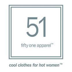 51 apparel