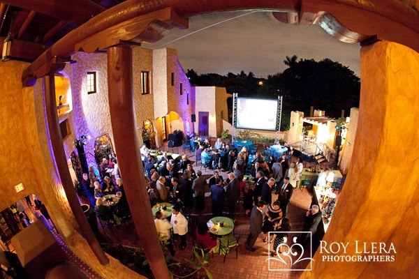 Roy Llera Photographers_Corporate