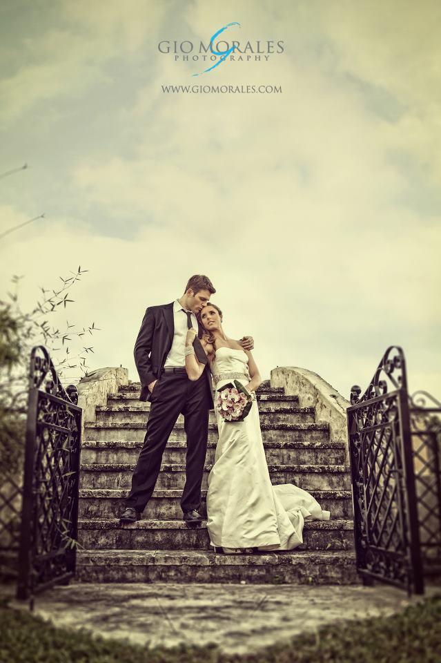Gio Morales Photography_Weddings