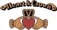 Heart & Crown Byward Market