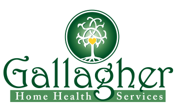 Gallagher Health