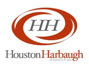 Houston Harbaugh