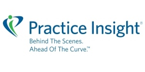 Practice INSIGHT
