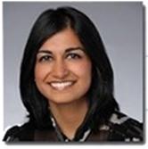 Shivani Agarwal, MD, MPH
