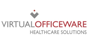 Virtual OfficeWare